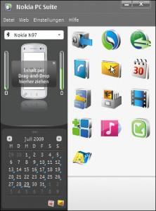1_SMS_speichern_menu