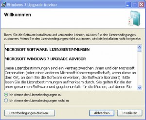 1_Windows_7_Upgrade_Advisor_Install