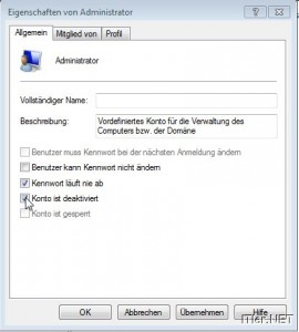 2_Windows_7_Administator_anlegen_Konto_aktivieren