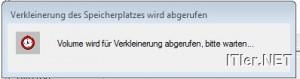 2_moeglicher_speicherplatz_wird_berechnet