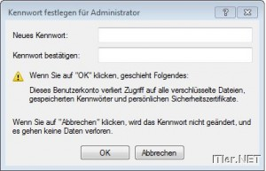 4_Windows_7_Administator_anlegen_Kennwort