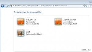 5_Windows_7_Administator_anlegen_Benutzerverwaltung
