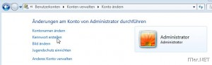 6_Windows_7_Administator_anlegen_Kennwort_festlegen