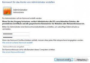 7_Windows_7_Administator_anlegen_Kennwort_eingeben