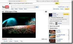 2-Free-Proxy-Youtube-funktioniert