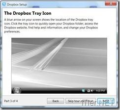 11_Dropbox_installieren_Tour