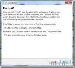 13_Dropbox_installieren_Einstellungen