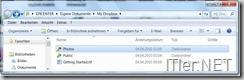 14_Dropbox_installieren_fertig