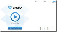 1_Dropbox_installieren_download