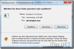 2_Dropbox_installieren_download