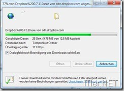 3_Dropbox_installieren_download
