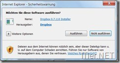 4_Dropbox_installieren_download
