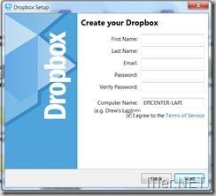 7_Dropbox_installieren_installation