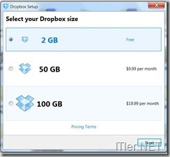 8_Dropbox_installieren_einrichten