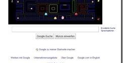 PacManGoogle_thumb.jpg
