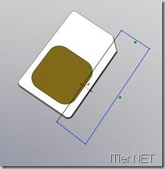 SIM auf Micro SIM zuschneiden (1)