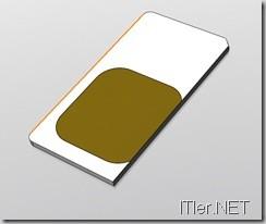 SIM auf Micro SIM zuschneiden (2)