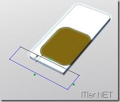 SIM auf Micro SIM zuschneiden (3)