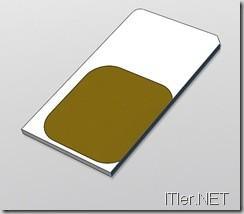 SIM auf Micro SIM zuschneiden (4)