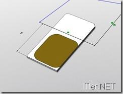 SIM auf Micro SIM zuschneiden (5)