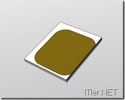 SIM auf Micro SIM zuschneiden (6)