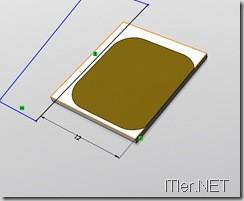 SIM auf Micro SIM zuschneiden (7)