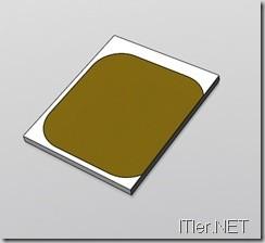 SIM auf Micro SIM zuschneiden (8)