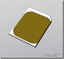 SIM auf Micro SIM zuschneiden (9)