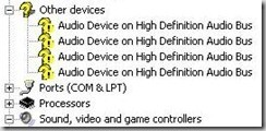 Audio-Device-On-High-Definition-Audio-Bus
