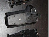 Test-Phottix-Batteriegriff-1_thumb.jpg