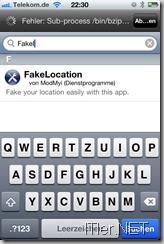 Whatsapp faken iphone standort 4 Workable