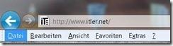 Internet-Explorer-9-Leiste_thumb.jpg
