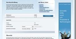 0-eigene-emailadresse-hotmail-live-mail-im-outlook-einrichten_thumb.jpg