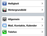 Hotmail-Windows-Live-Mail-am-iPhone-einrichten-1_thumb.png