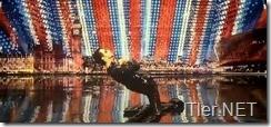 Matrix-Dancer_thumb.jpg