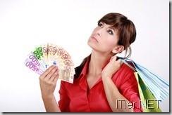 online-sparen