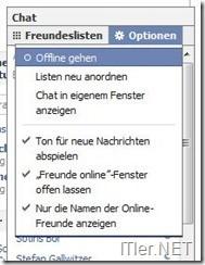 4-Facebook-Chat-beenden-offline-schalten