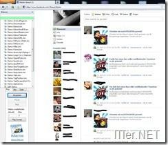 6-Facebook-iMacros-geöffnet