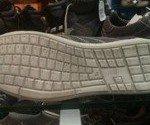 tastatur-schuhe