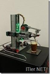 bier-roboter