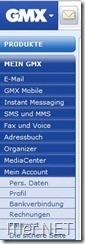 1-gmx-promail-kündigen-mein-account