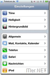 iPhone-iPad-Nutzung-Sonne (1)
