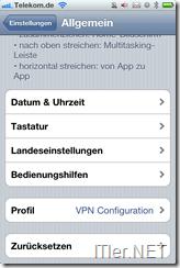 iPhone-iPad-Nutzung-Sonne (2)