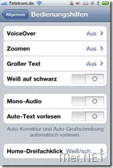 iPhone-iPad-Nutzung-Sonne (3)