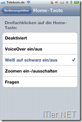 iPhone-iPad-Nutzung-Sonne (4)