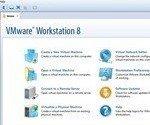 1-Windows-8-VMWare-Installation