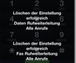 Rufumleitungen iPhone- Visual-Voicemail-abschalten-anschalten