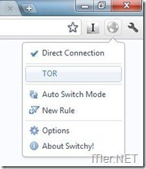6-tor-chrome-proxy-switchy-installation