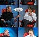 Steve-Jobs-woran-er-gestorben-ist