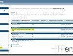 1-blackberry-maximale-download-dateigröße-erhöhen-zugriff-auf-fileserver